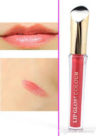 spain s new liquid lipstick lipstick lip gloss lip makeup cosmetics group of hy0015