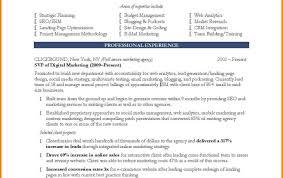 Car Sales Manager Cover Letter Parts Advisor Cover Letter Sample