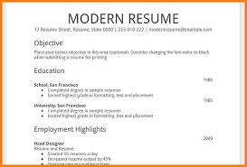 Google Docs Resume Templates Simple Resume Templates For Google Docs Google Doc Resume Template Google