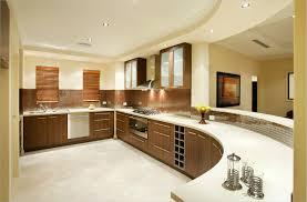Designing Your Own Kitchen Incredible Interior Kitchen Design Home Ideas With Regard