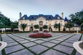 french chateau house plans. Perfect Tour A French Chateau Style Home In Dallas Hgtvs Ultimate Small With House Plans E