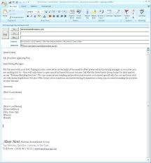 how to send resume via email sending your resume via email sending your resume and cover letter