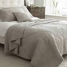 Bedroom Decoration : Brown Bedspreads Bedspread Sizes White ... & Full Size of Bedroom Decoration:brown Bedspreads Bedspread Sizes White  Chenille Bedspread Bedspreads And Throws ... Adamdwight.com