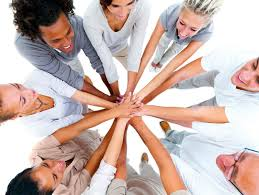 team work linkedin 4 ways to make a team work