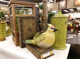 charming home decor stores near me at home furniture area home