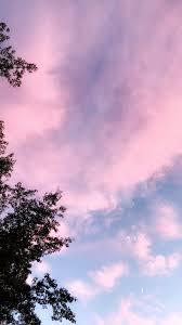 Pretty Wallpapers Sky