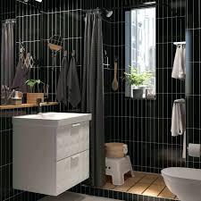 Ikea Bathroom Design Ikea Bathroom Designs Photos Ronaldogomez Co