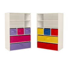 toy storage furniture. Storage Units For Children\u0027s Rooms Toy Cube Unit Toddler Bedroom Furniture Sets Sale Kids Cupboards Shelves With Baskets