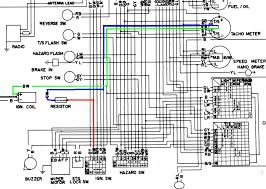 240z wiring kit 240z image wiring diagram datsun 240z electronic points woodworkerb on 240z wiring kit