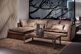 Low Living Room Furniture Living Room Furniture Low Cost Nomadiceuphoriacom
