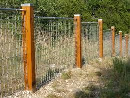 farm fence ideas. Unique Farm Farm  On Fence Ideas E