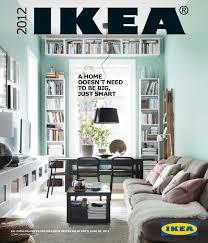 IKEA® PRODUCTS by Norberto Menegazzi - issuu