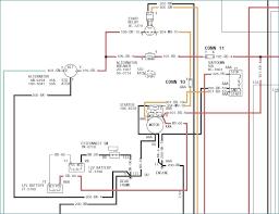 3126 cat engine ecm wiring diagram harness caterpillar for Caterpillar Forklift Ignition Wiring Diagram 3126 cat engine ecm wiring diagram for caterpillar forklift lovely inspiration cat c7 engine ecm wiring diagram