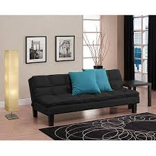 Living Room U0026 Family Room Furniture  KmartFuton In Living Room