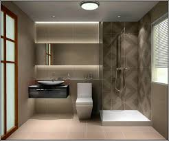 Small Picture Gorgeous Bathroom Ideas For A Small Space related to Interior