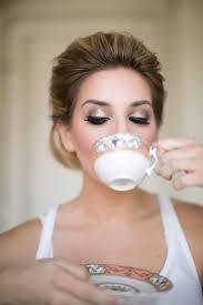 makeup bestding makeup artists in ct brands for makeupbest nh orlando artist 84 tremendous the best
