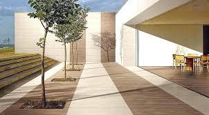 impressive large outdoor patio tiles outdoor floor tiles exterior floor tiles non slip garden modern flooring