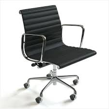 Eames office chair replica Style Charles Eames Eames Executive Chair Replica Comfortable Eames Management Chair Gapey Bco Sport Agency Eames Executive Chair Replica Comfortable Eames Management Chair