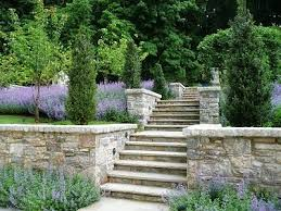 Small Picture 72 best Stone Walls Steps images on Pinterest Stone walls