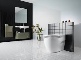 Roca Bathroom Accessories Roca Available At Hugo Oliver