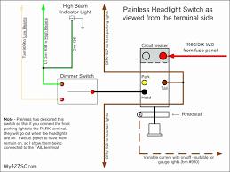 dimmer switch wiring diagram lovely gen f body tech aids gm dimmer dimmer switch wiring diagram uk dimmer switch wiring diagram lovely gen f body tech aids gm dimmer switch wiring diagram interior