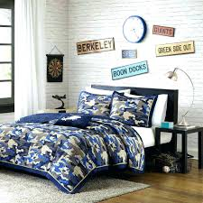 sports bedding baseball sets full size set youth images sheets comforter phenomenal queen twin bed sports bedding