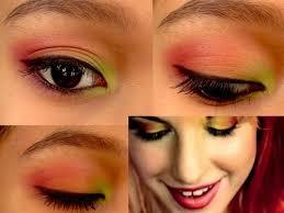cara pakai makeup dengan betulcara delevingne makeup tutorial you