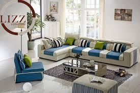 modern fabric sofa set. Fine Set Canada Living Room L Shape Fabric Sofa Set B1030 Shaped  Corner In Modern N