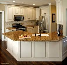 pretty average cost of kitchen remodel large size of kitchen much is kitchen remodel average cost