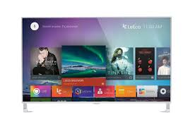 tv 55 polegadas. amazon.com: leeco l554ucnn 55-inch 4k ultra hd smart led tv, silver (2016 model): electronics tv 55 polegadas