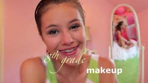 agreeable 8th grade beauty tips for your 8th grade makeup tutorial you