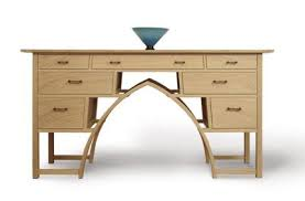 top design furniture. Top-notch Design. Hank Gilpin Is A One Of The Best Furniture Designers And Makers Around. Top Design