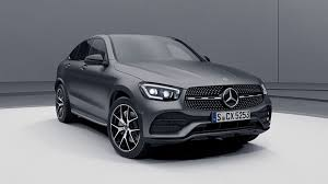See design, performance and technology features, as well as models, pricing, photos and more. Mercedes Benz Glc Coupe Night Package