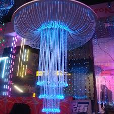 led fiber optic lighting fiber optic chandelier lighting lanterns colorful fiber optic lights fiber optic chandelier