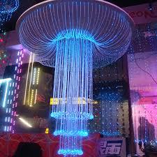 get ations led fiber optic lighting fiber optic chandelier lighting lanterns colorful fiber optic lights fiber optic chandelier