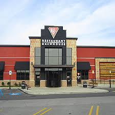 upper st clair pennsylvania location bj s restaurant brewhouse