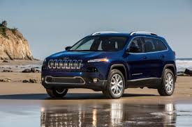 jeep new models 2018. exellent new 2017 jeep cherokee limited intended jeep new models 2018 i