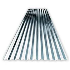 photos of corrugated steel roofing sheets