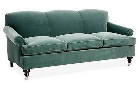 lbl alttext altthumbnailimage meubels