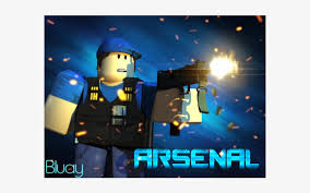 When it first came out in 2004, it was called dynablocks. Arsenal Thumbnail Roblox Arsenal Transparent Png 768x432 Free Download On Nicepng