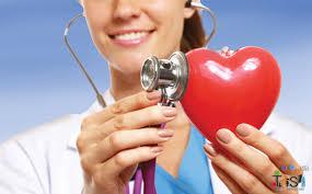 Image result for ejercicio para el corazon
