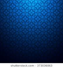plain bright blue backgrounds. Perfect Backgrounds Vintage Floral Dark Blue Background Elegant Pattern Abstract Vector In Plain Bright Blue Backgrounds
