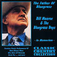 The Father of Bluegrass [Aim]
