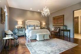 master bedroom area rugs beautiful rugs for master bedroom master bedroom area rug houzz