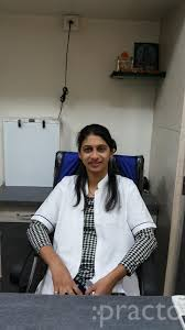 Dr. Priyanka Patil - Dentist - Book Appointment Online, View Fees,  Feedbacks | Practo