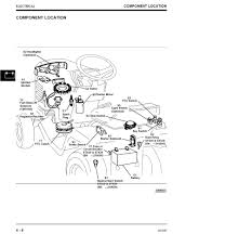 john deere l120 pto clutch wiring diagram wiring diagram john deere l120 wiring harness all about diagram