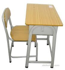 student desk chair