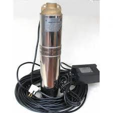 Насос <b>Вихрь СН</b> 90В | Главный механик