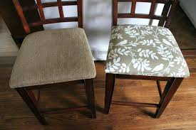 awesome stunning upholstery fabric dining room chairs ideas chair upholstery dining room chair fabric ideas remodel