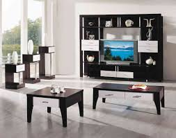 Modern Black Living Room Furniture Names Of Living Room Furniture Living Room Design Ideas